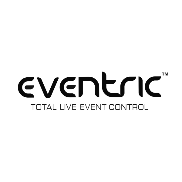 Eventric LLC