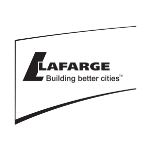 App Development Enterprise Mobile - LafargeHolcim