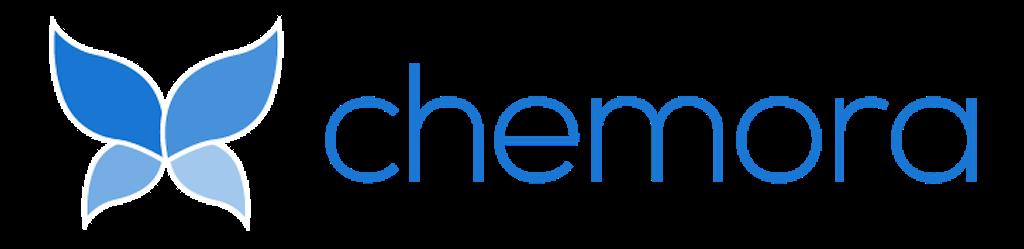 Chemora HealthCare App Logo