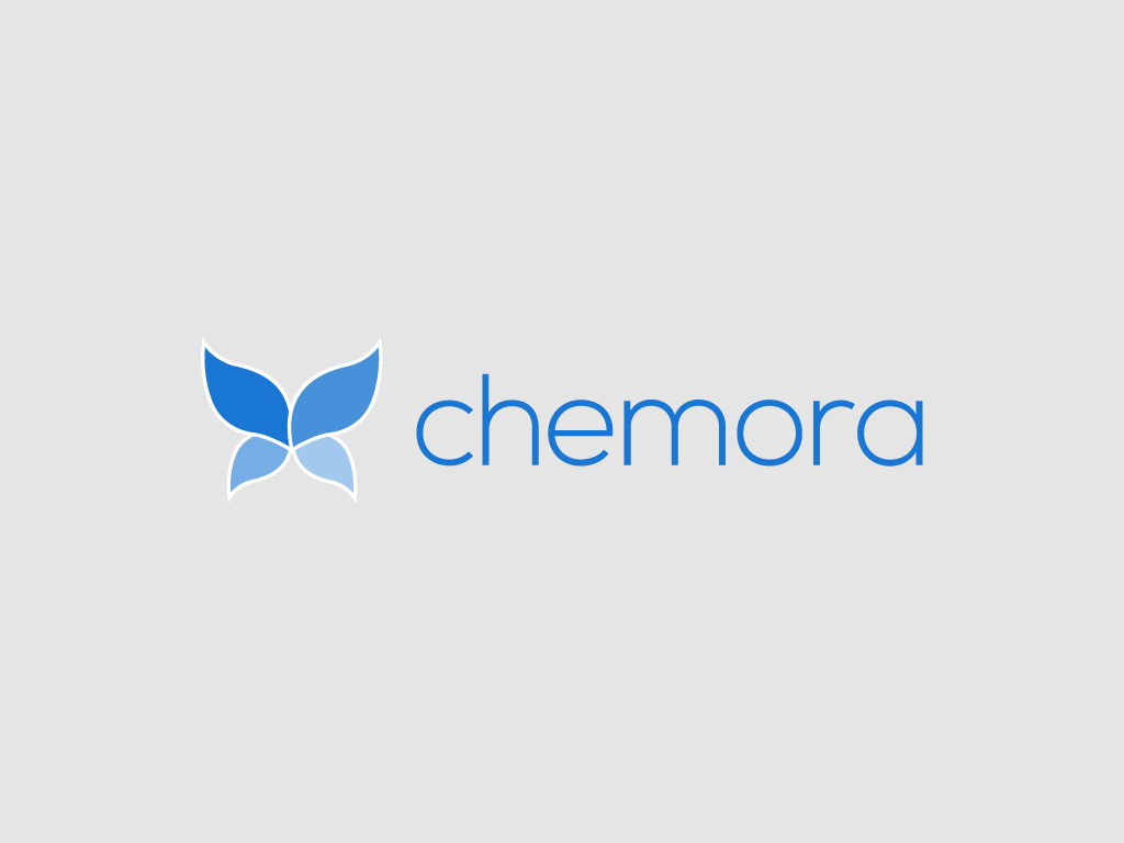Chemora Healthcare App - Media Cover